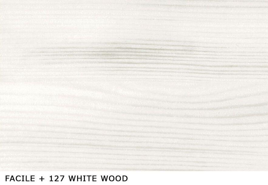 Facile-+_127_White_Wood