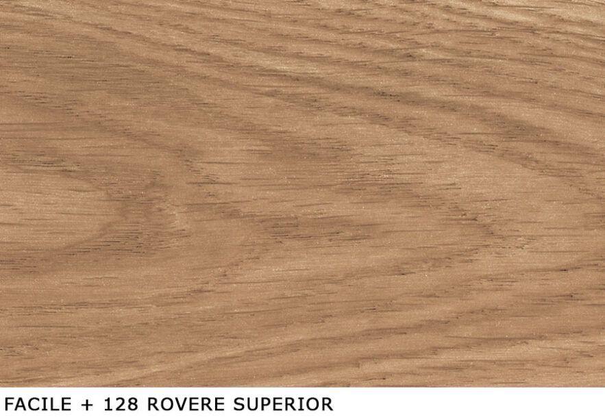 Facile-+_128_Rovere_Superior