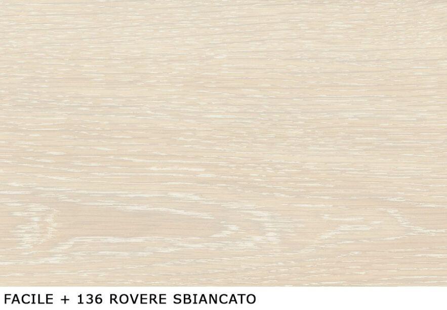 Facile-+_136_Rovere_Sbiancato