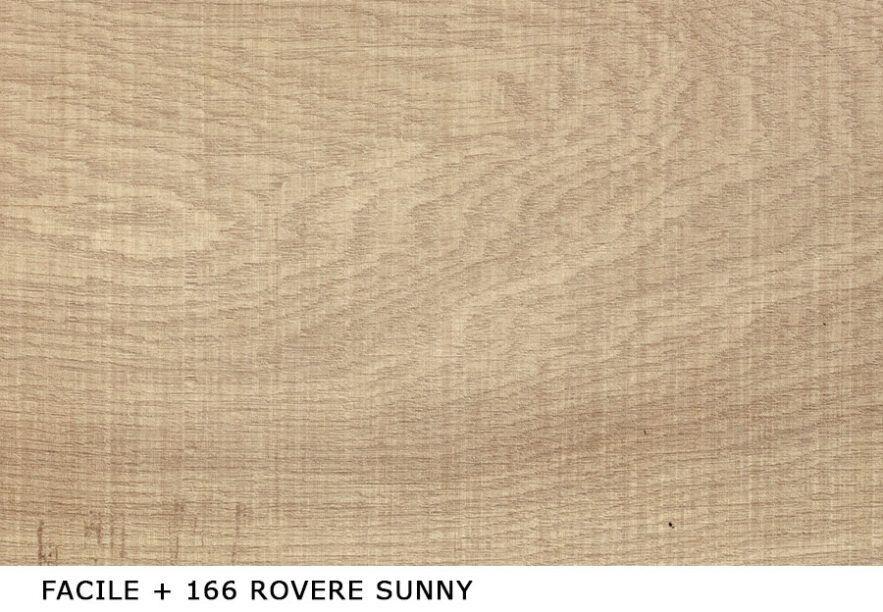 Facile-+_166_Rovere_Sunny