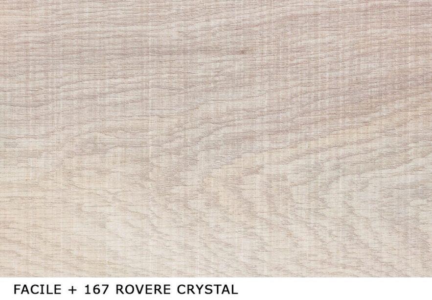 Facile-+_167_Rovere_Crystal