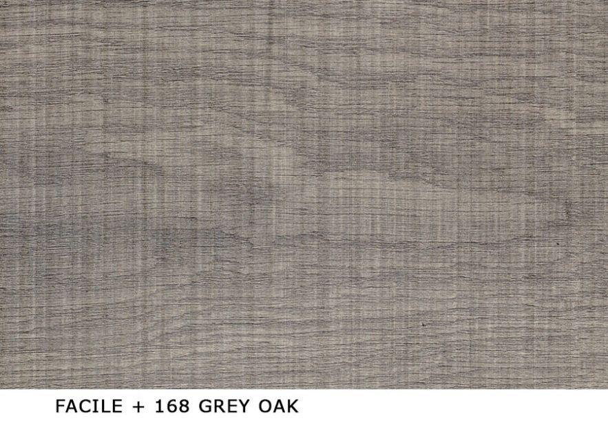 Facile-+_168_Grey_Oak