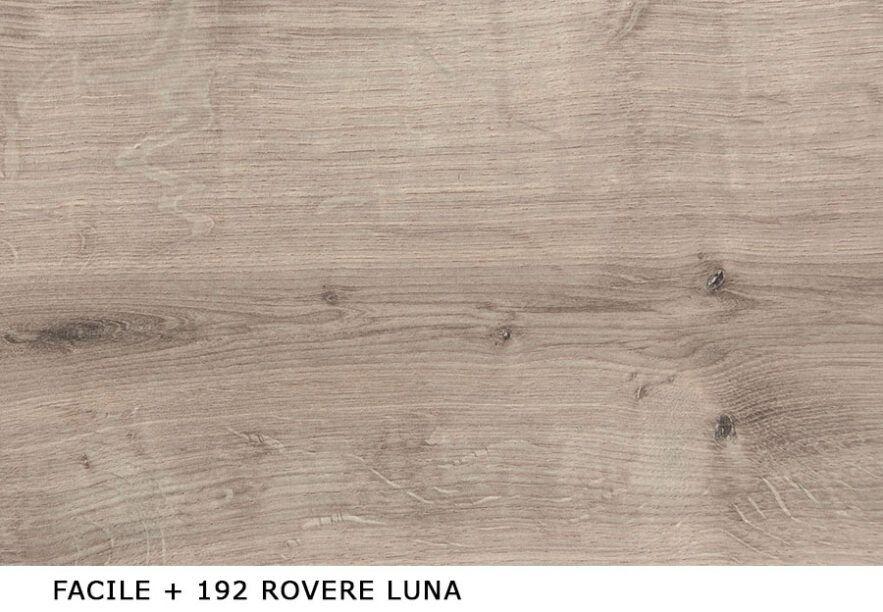 Facile-+_192_Rovere_Luna