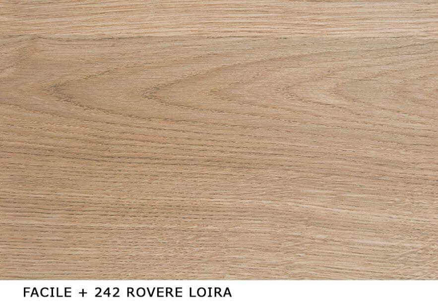Facile-+_242_Rovere_Loira