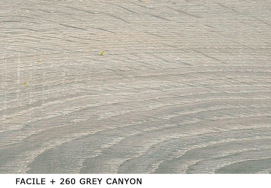Facile-+_260_Grey_Canyon