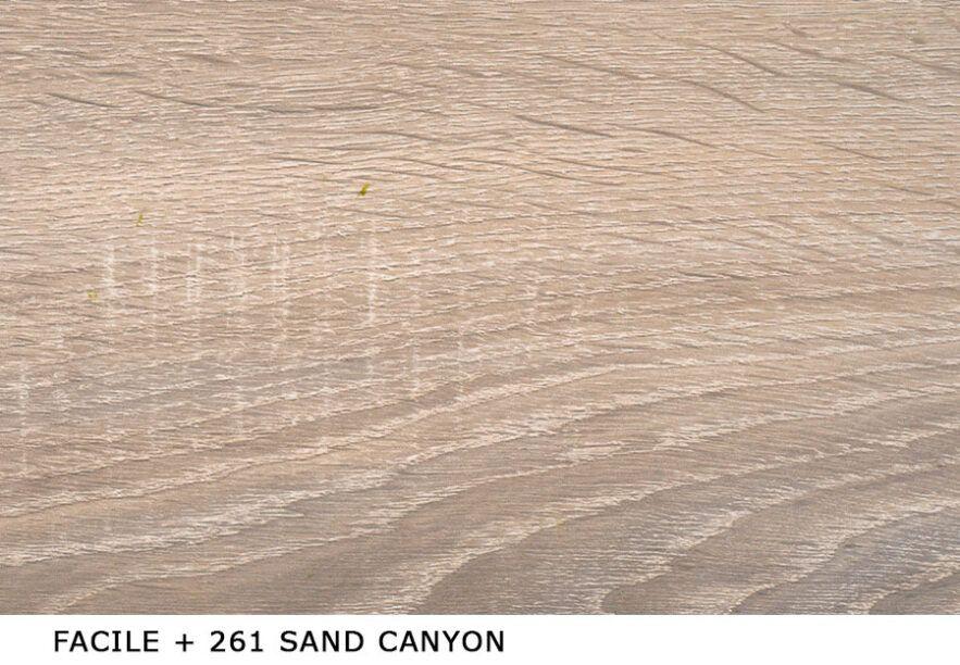 Facile-+_261_Sand_Canyon