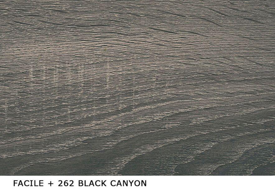 Facile-+_262_Black_Canyon