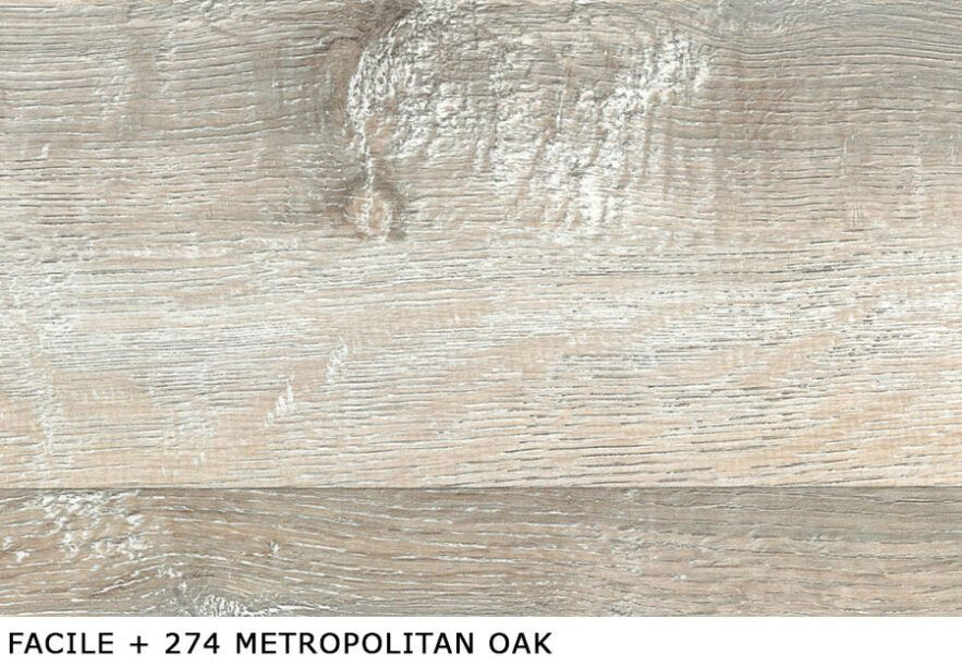 Facile-+_274_Metropolitan_Oak