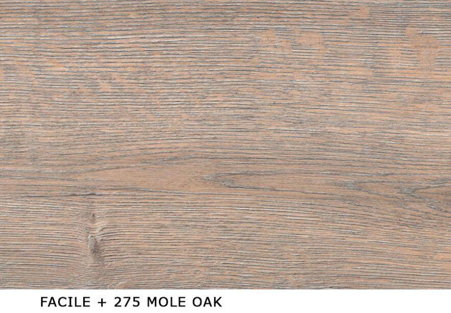 Facile-+_275_Mole_Oak