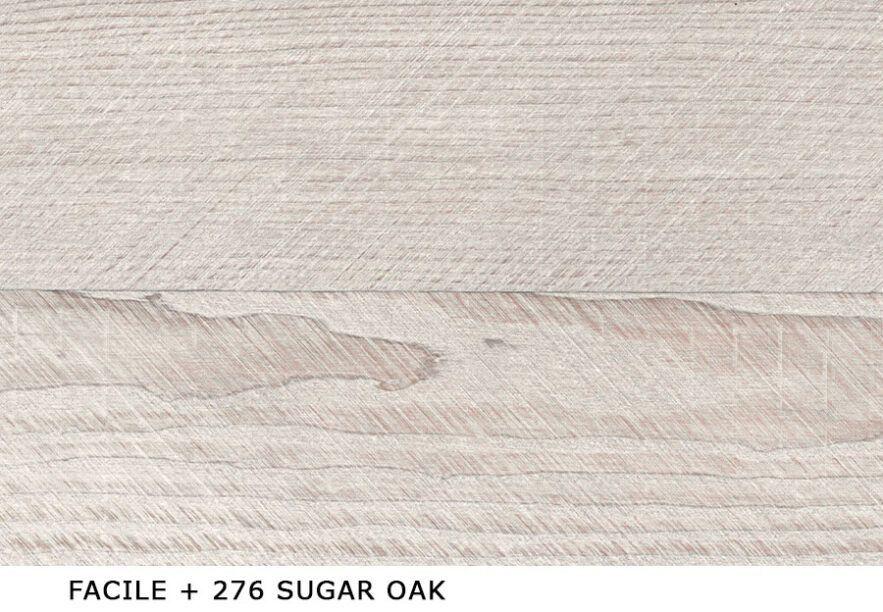 Facile-+_276_Sugar_Oak