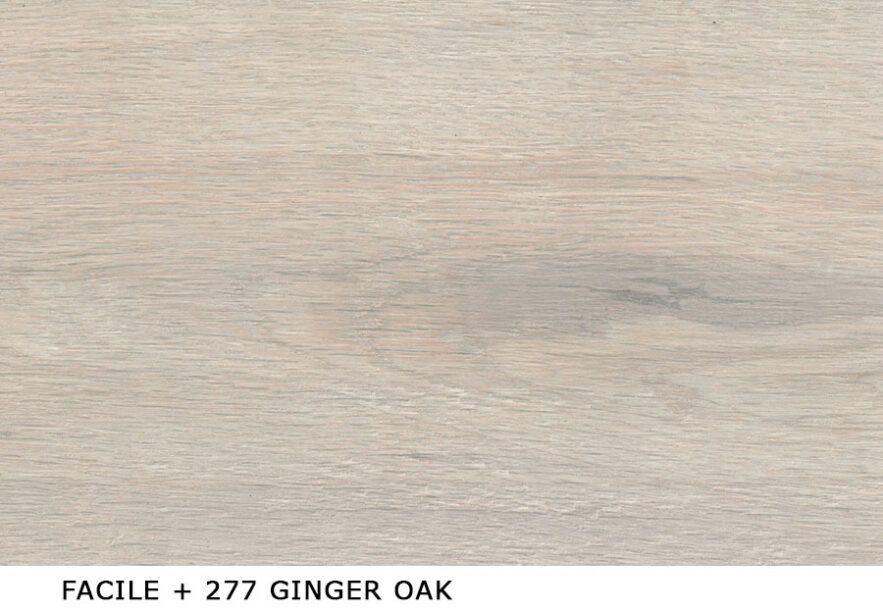 Facile-+_277_Ginger_Oak