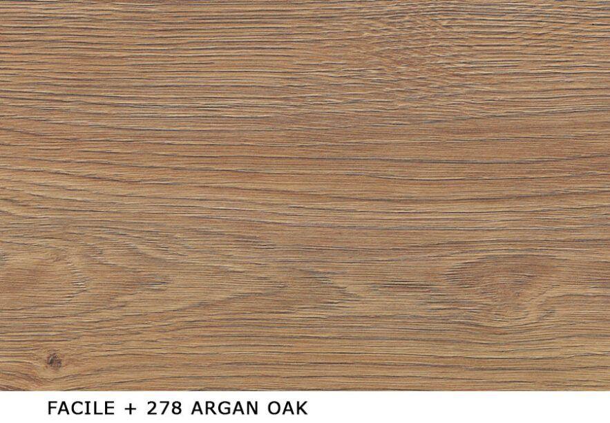 Facile-+_278_Argan_Oak