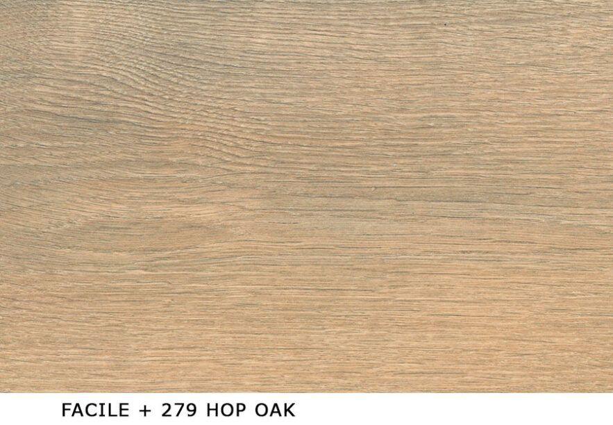 Facile-+_279_Hop_Oak