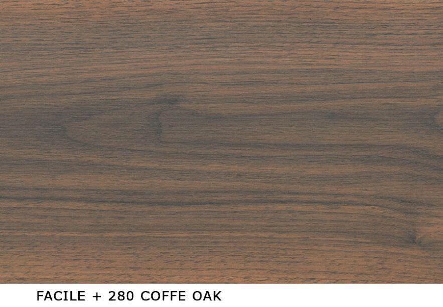 Facile-+_280_Coffe_Oak
