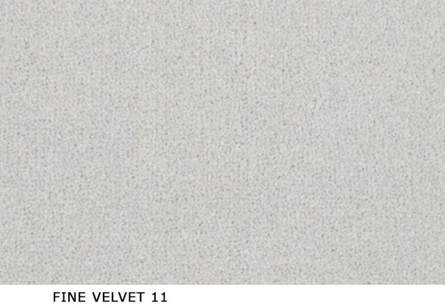 Fine_Velvet_11