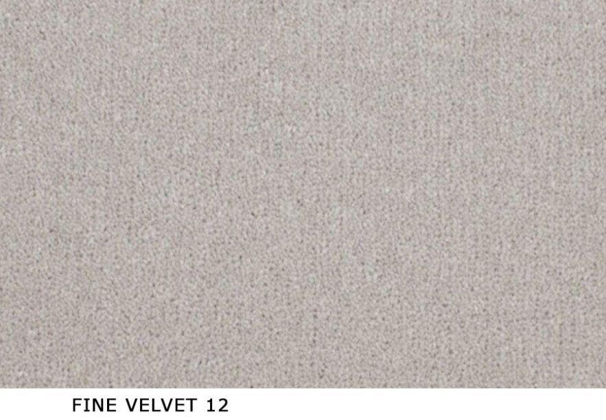 Fine_Velvet_12