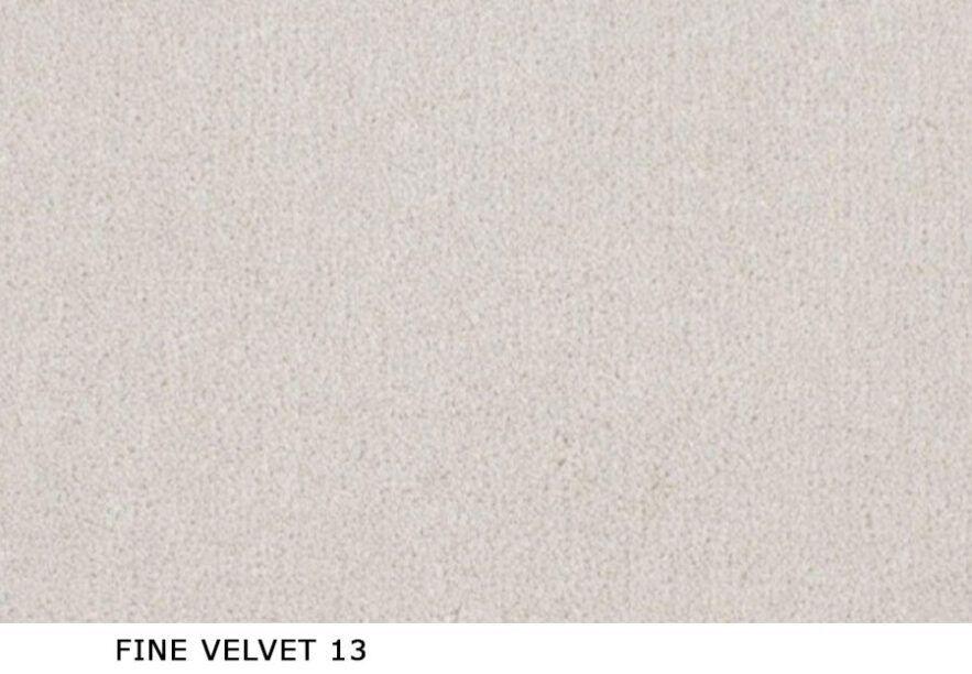Fine_Velvet_13
