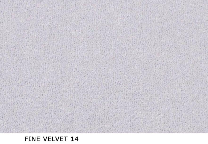 Fine_Velvet_14