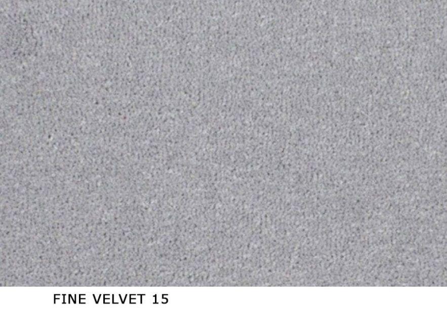 Fine_Velvet_15