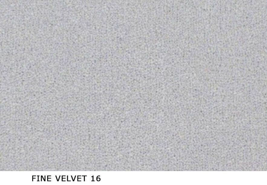 Fine_Velvet_16