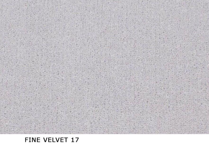 Fine_Velvet_17