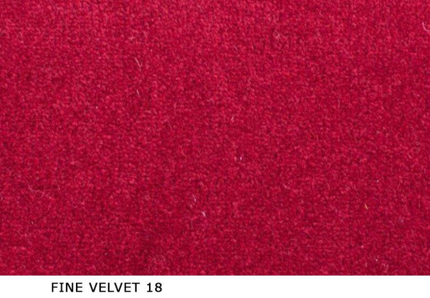 Fine_Velvet_18