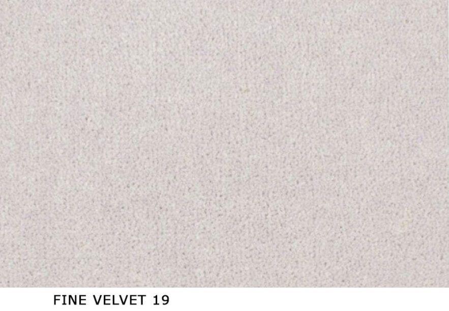 Fine_Velvet_19