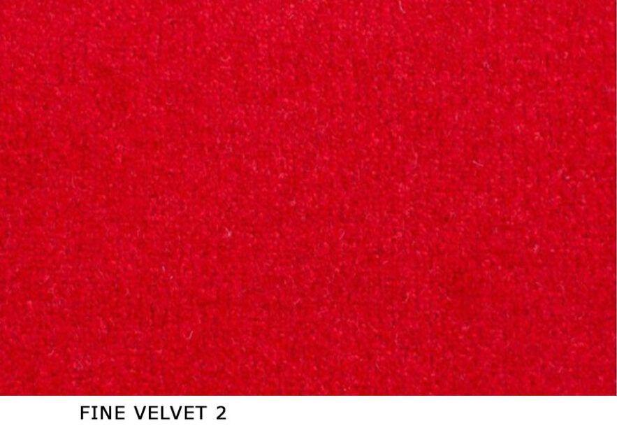 Fine_Velvet_2