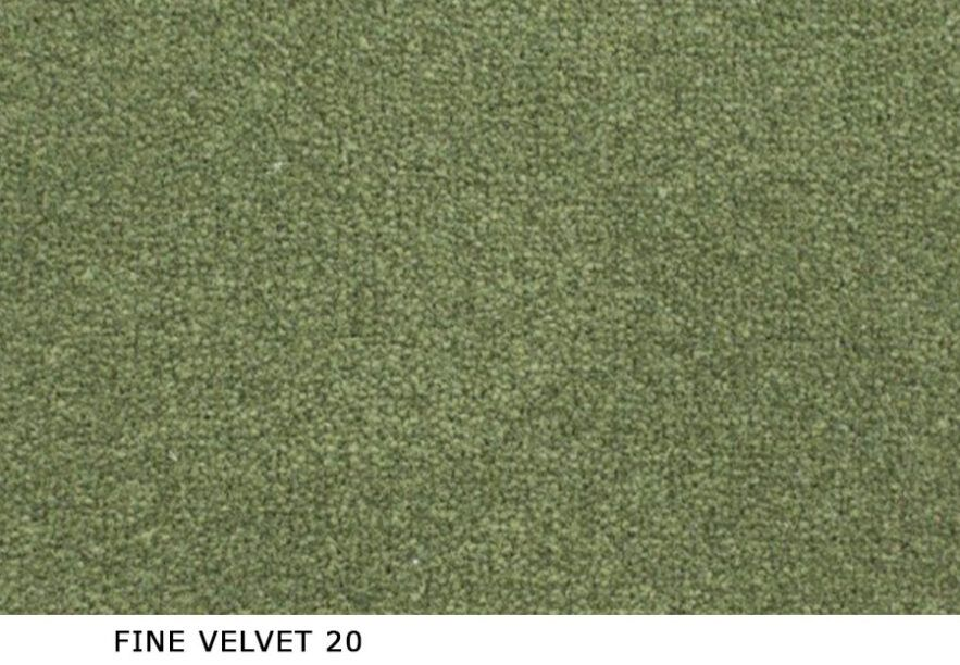 Fine_Velvet_20