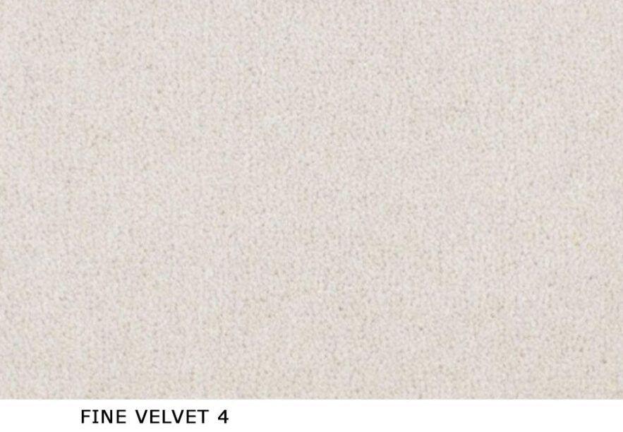 Fine_Velvet_4