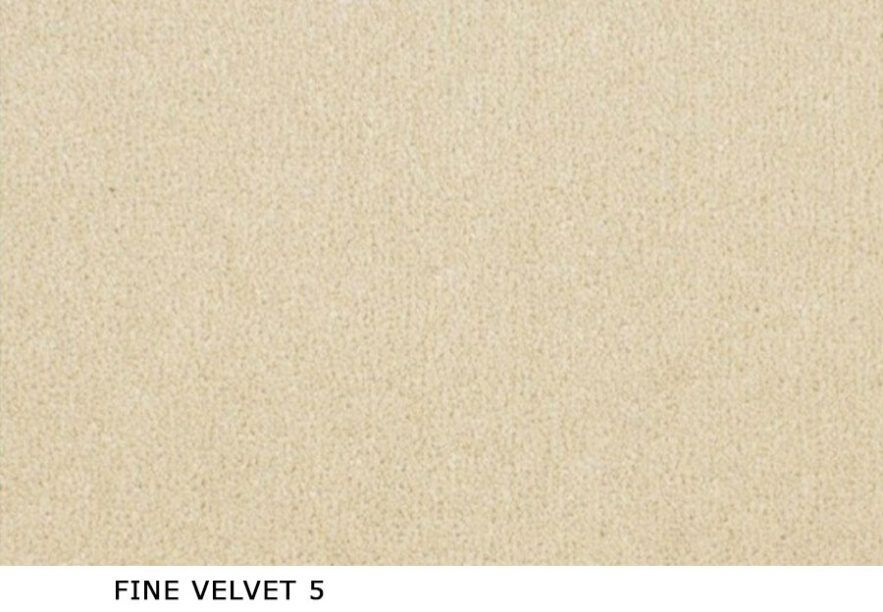 Fine_Velvet_5