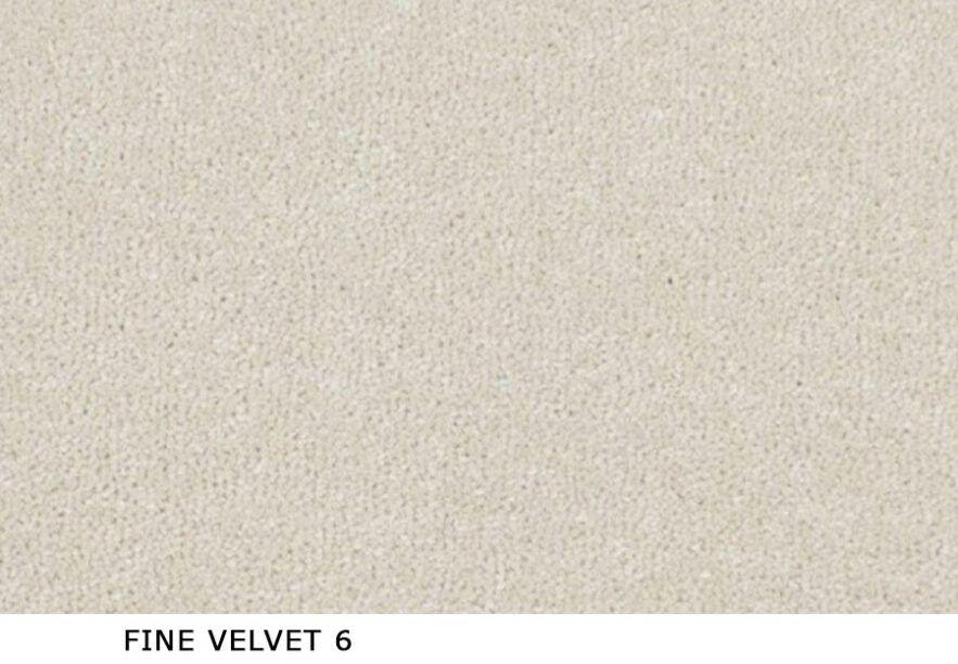 Fine_Velvet_6