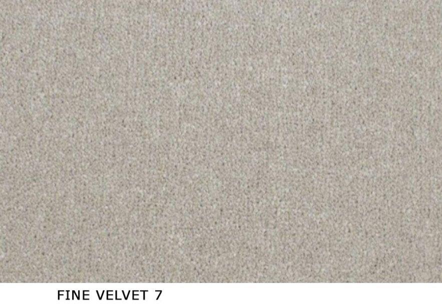 Fine_Velvet_7