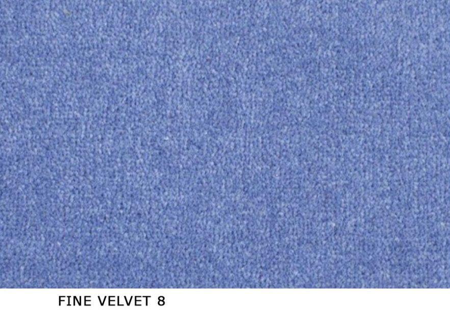 Fine_Velvet_8