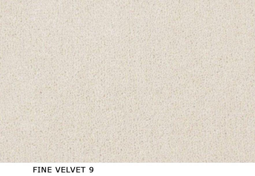 Fine_Velvet_9