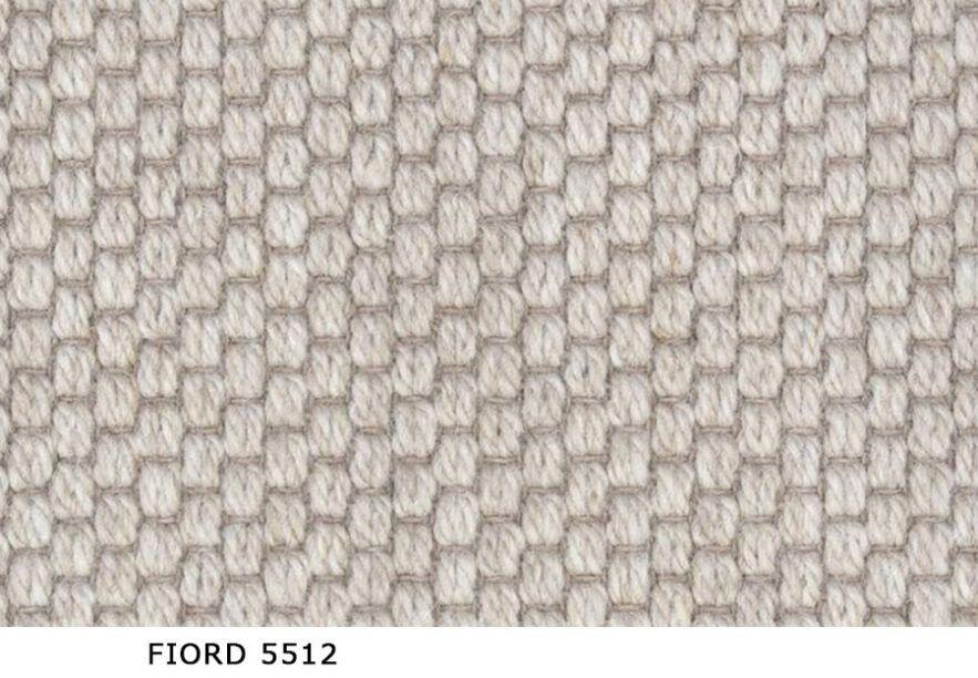Fiord_5512
