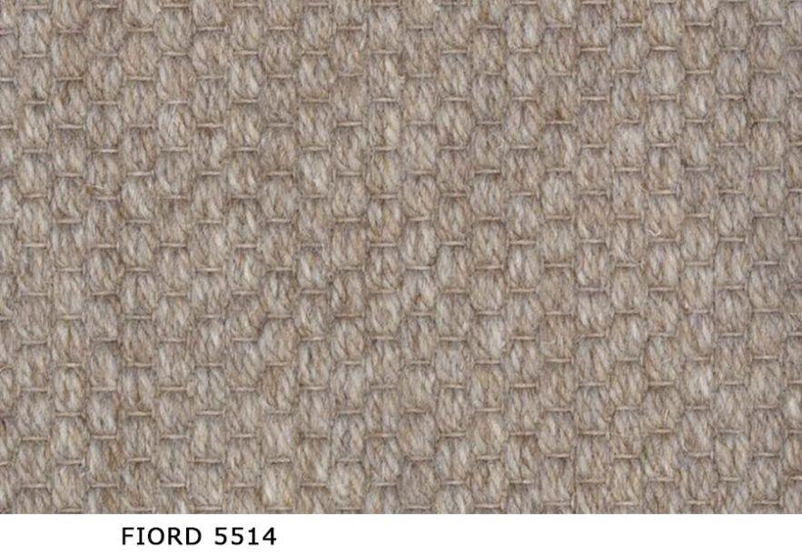 Fiord_5514