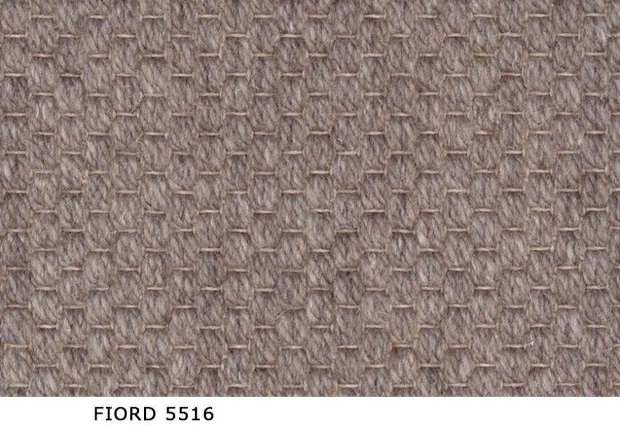 Fiord_5516