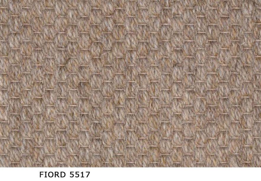 Fiord_5517