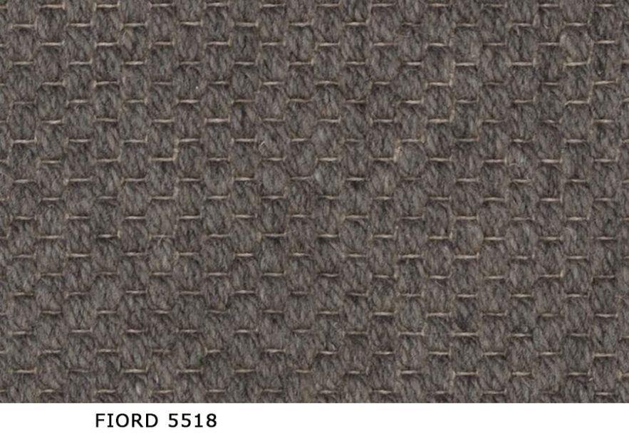 Fiord_5518