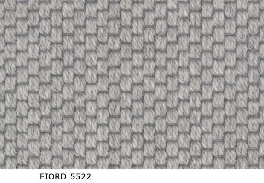 Fiord_5522