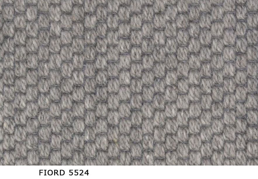 Fiord_5524