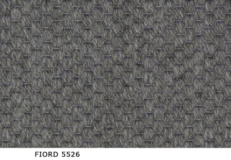 Fiord_5526