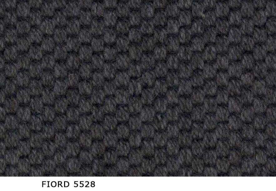 Fiord_5528