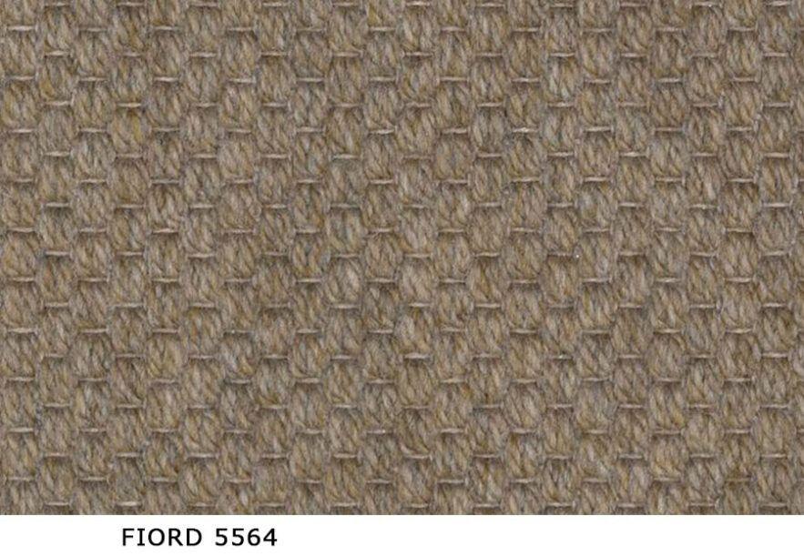 Fiord_5564