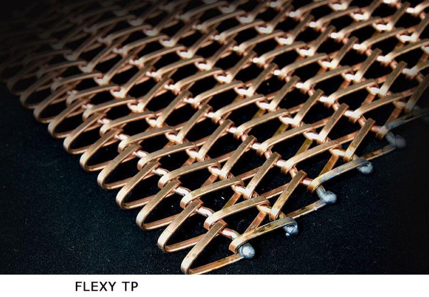 Flexy-TP