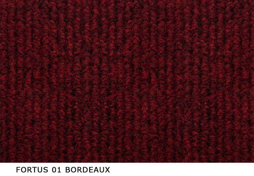 Fortus_01_bordeaux