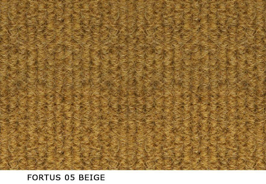 Fortus_05_beige
