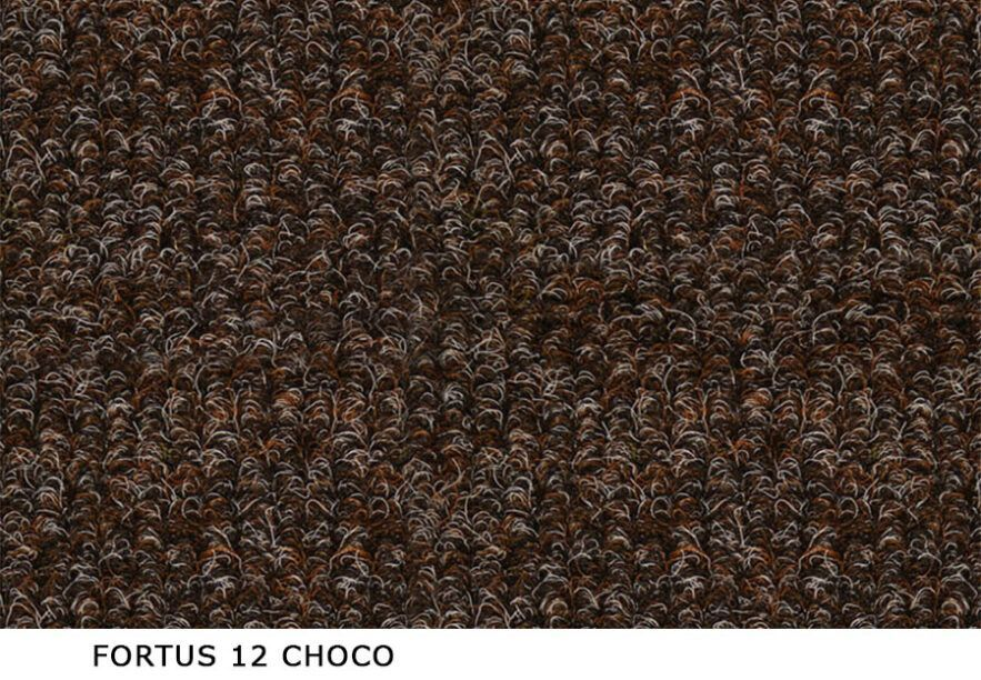 Fortus_12_choco