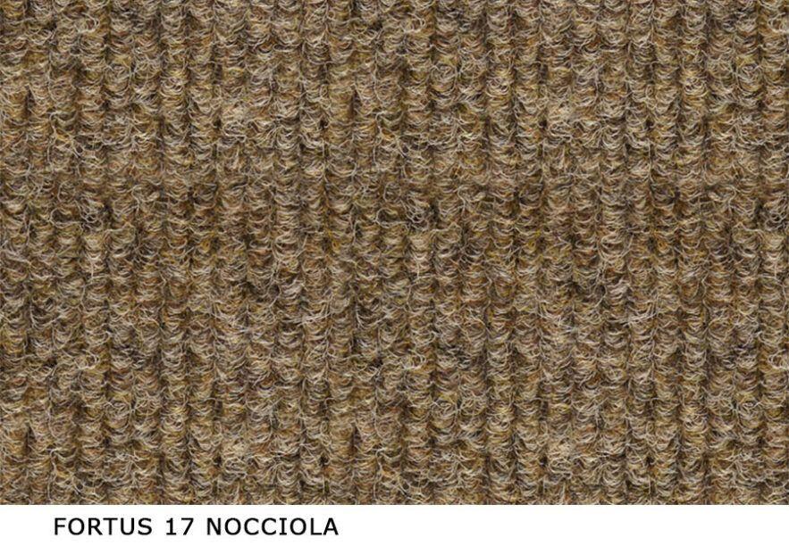 Fortus_17_nocciola
